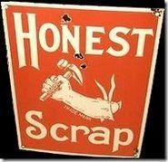hosnet_scrapavatar